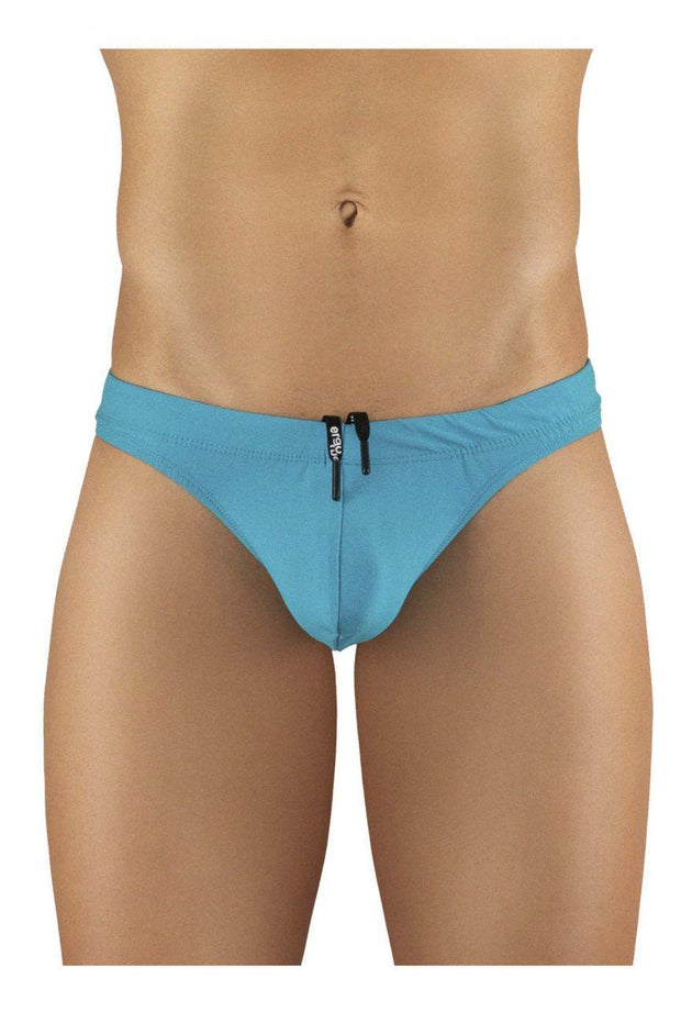 X4D SW Swim Thongs - SEXYEONE