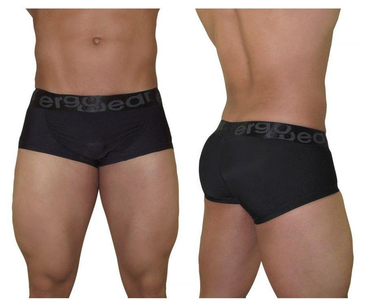 FEEL XV Soho Boxer Briefs