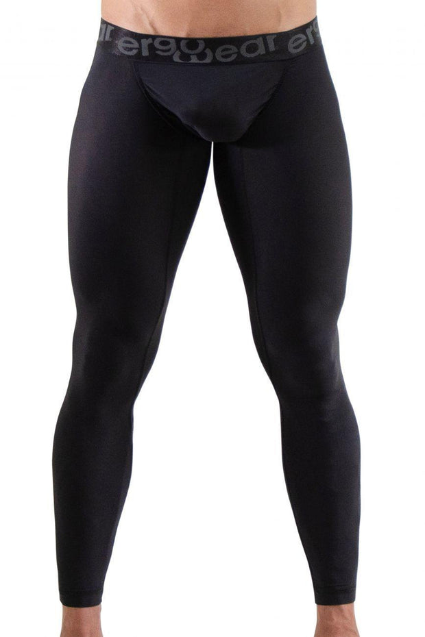 FEEL XV Long Johns