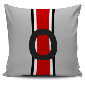 Ohio Pillow O2 - Clicksstars