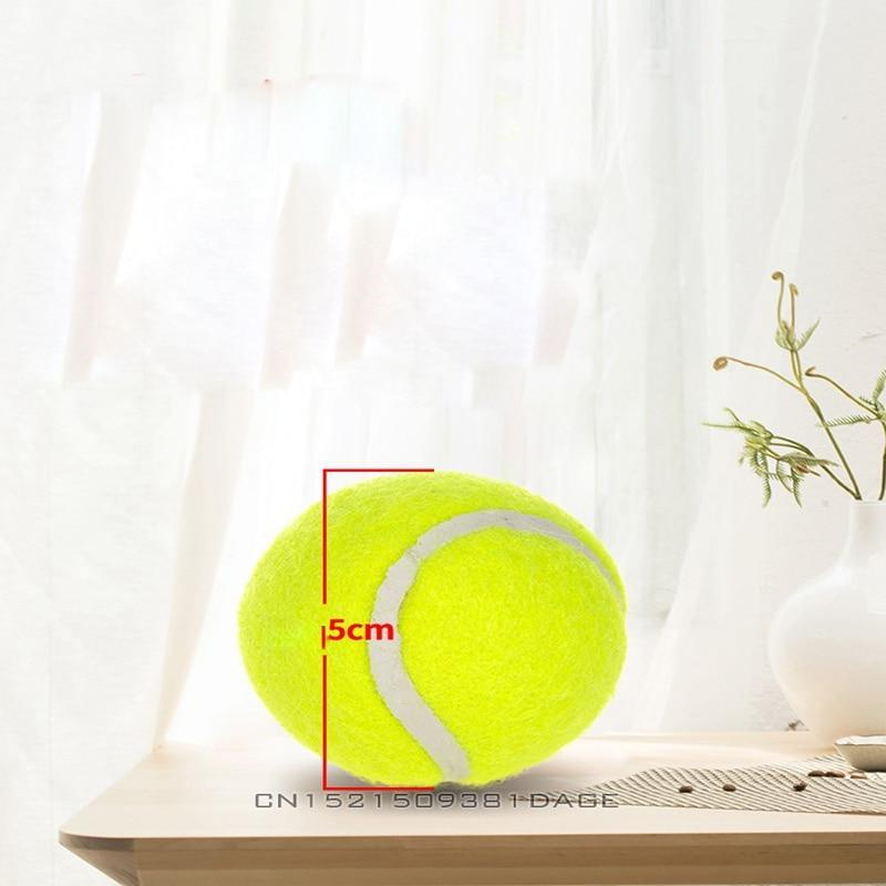 AUTOMATIC TENNIS BALL LAUNCHER - Clicksstars