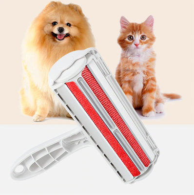 Fur Sweeper™ Pet Hair Remover