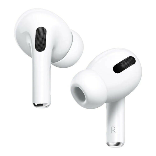 BRAND NEW AirPods Pro Bluetooth Headphones - White (MWP22TY/A)