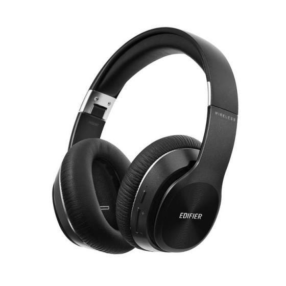 Edifier Headphones W820BT K Ακουστικά 010158