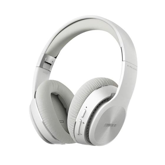 Edifier Headphones W820BT White Ακουστικά 010161
