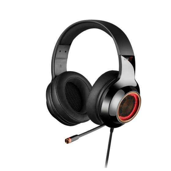 Edifier Headphone RGB USB 7.1 G4 Pro Ακουστικά Gaming 010183