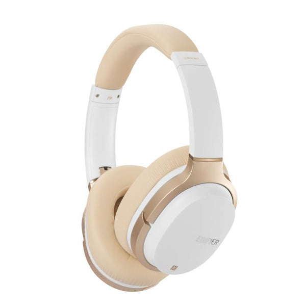 Edifier Headphones W830BT W Ακουστικά 010190