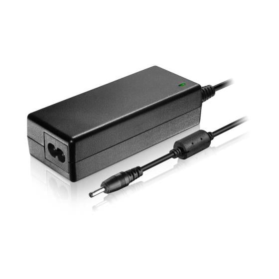 Element Notebook Adaptor 65W ACER 19V 3.0 x 1.1 x 10 Φορτιστής Laptop 080478 EP-65F
