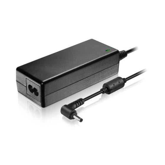 Element Notebook Adaptor 65W ASUS 19V 4.0 x 1.35 x10 Φορτιστής Laptop 080479 EP-65F
