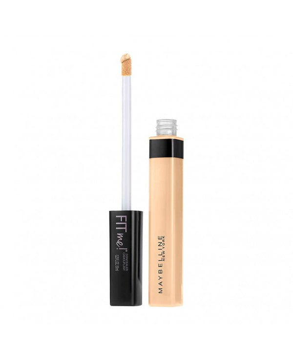 Maybelline Fit Me Concealer 10 Light ΚΟΝΣΙΛΕΡ 7ml