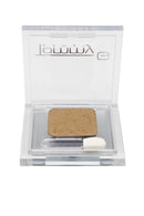 Tommy G Special Eye Shadow No1033 4.8g ΣΚΙΑ ΜΑΤΙΩΝ TG2SP-033-F17