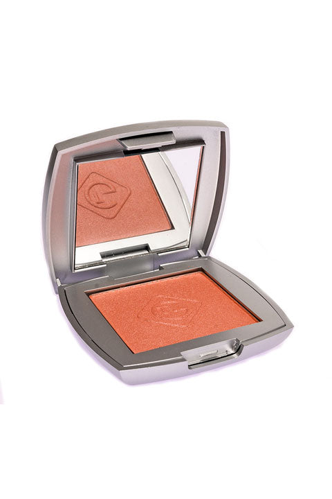 Tommy G Compact Blush No.509 12gr ΡΟΥΖ TG1BL-509-F17