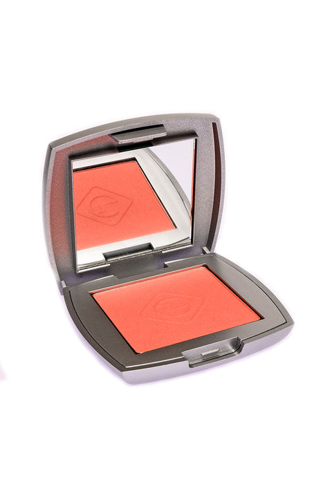 Tommy G Compact Blush No.508 12gr ΡΟΥΖ TG1BL-508-F17