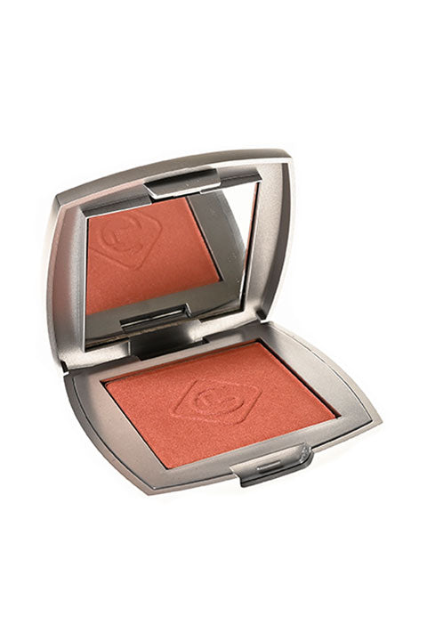 Tommy G Compact Blush No.507 12gr ΡΟΥΖ TG1BL-507-F17