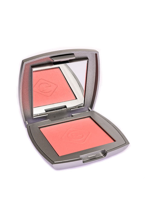 Tommy G Compact Blush No.506 12gr ΡΟΥΖ TG1BL-506-F17
