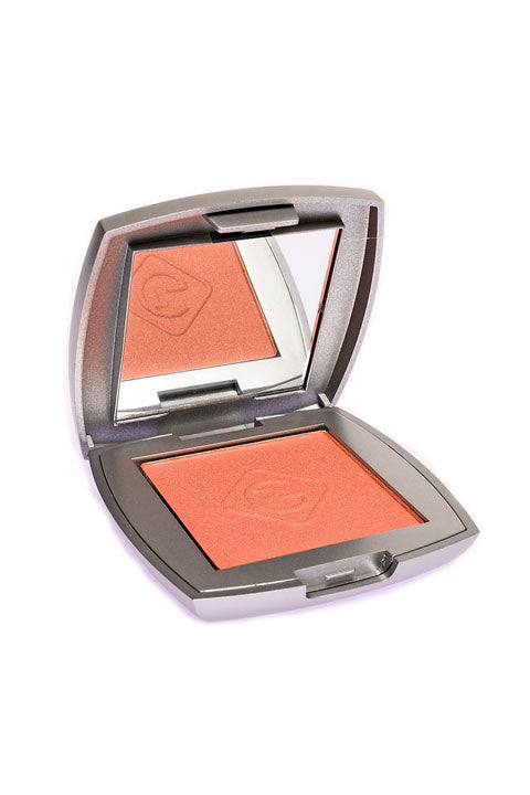 Tommy G Compact Blush No.505 12gr ΡΟΥΖ TG1BL-505-F17