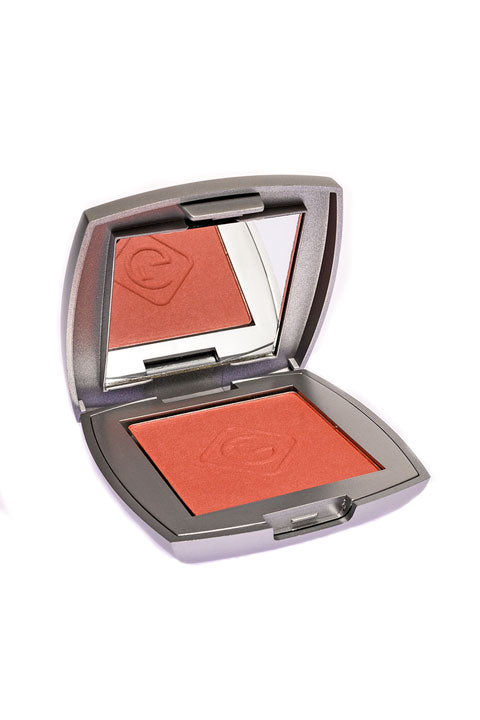 Tommy G Compact Blush No.504 12gr ΡΟΥΖ TG1BL-504-F17
