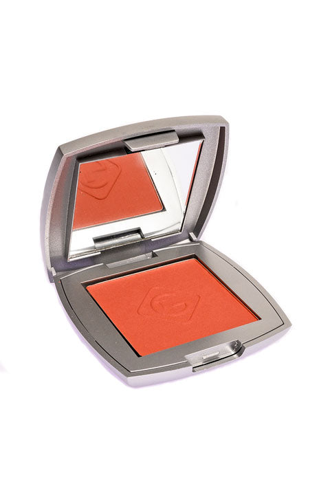 Tommy G Compact Blush No.502 12gr ΡΟΥΖ TG1BL-502-F17