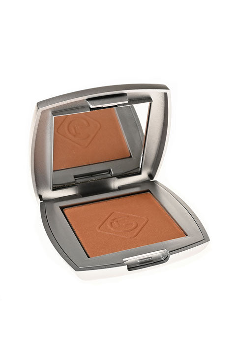 Tommy G Compact Blush No.501 12gr ΡΟΥΖ TG1BL-501-F17