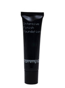 Tommy G Intensive Finish Foundation No 02 35ml TG1FI-I02-F17