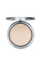Tommy G Sheer Finish Powder N.01 18g ΠΟΥΔΡΑ TG1PW-S01-F17