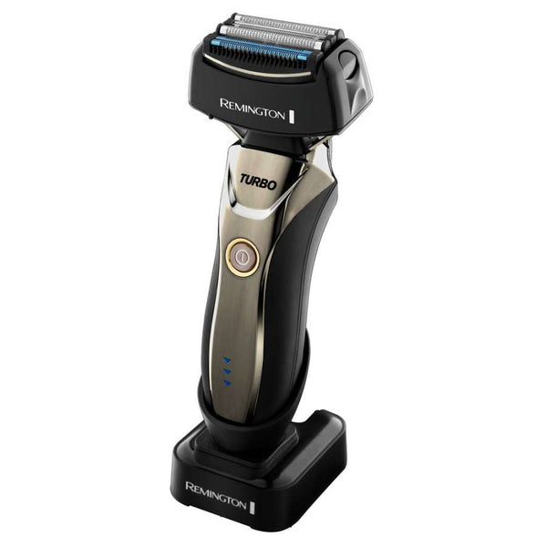 REMINGTON F9200 E51 Power Advanced Foil Shaver 79163