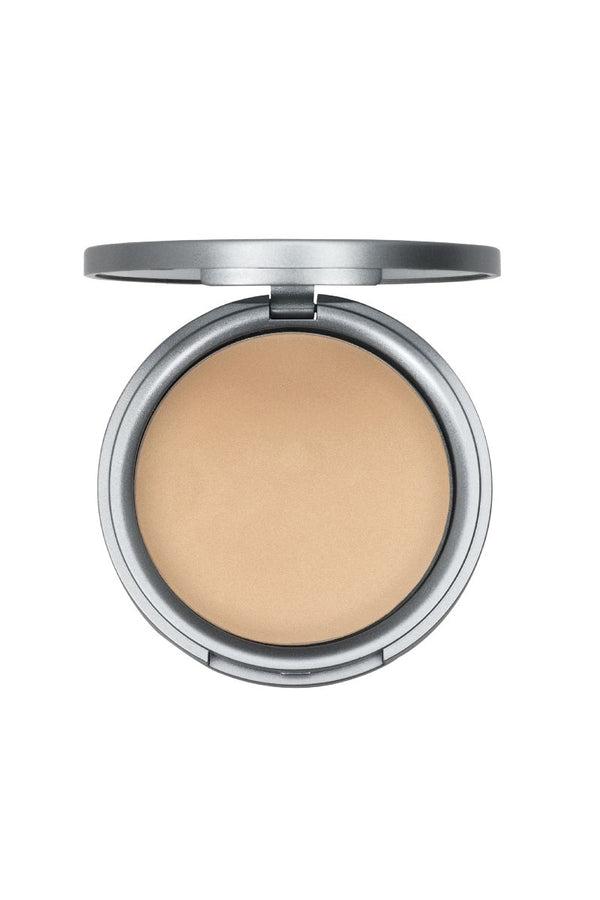 Tommy G Sheer Finish Powder N.02 18g ΠΟΥΔΡΑ TG1PW-S02-F17