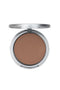 Tommy G Sheer Finish Powder N.05 18g ΠΟΥΔΡΑ TG1PW-S05-F17