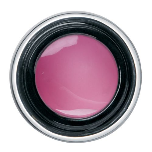 CND Enhancements Brisa Sculpting Gel Cool Pink Semi Sheer 42gr ΤΖΕΛ ΝΥΧΙΩΝ ΚΑΛΥΠΤΙΚΟ 08096