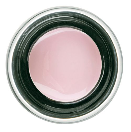 CND Enhancements Brisa Sculpting Gel Pure Pink 14gr ΤΖΕΛ ΝΥΧΙΩΝ ΚΑΛΥΠΤΙΚΟ 08051