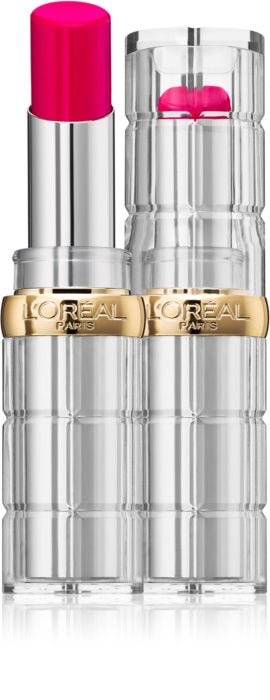 L'Oreal  Color Riche Shine Ενυδατικό Κραγιόν 465 Trending 4.8g