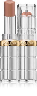 L'Oreal Color Riche Shine Ενυδατικό Κραγιόν 656 Beige In The City 4.8g