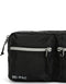Mi-Pac Nylon Utility Pack - Black 743013-A01
