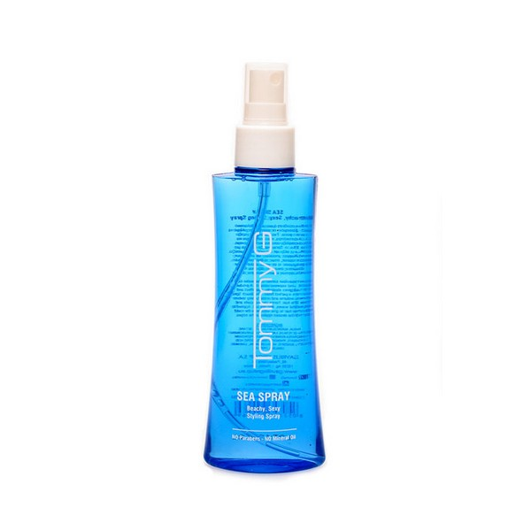 TG SEA SPRAY TOMMY-G 150ml