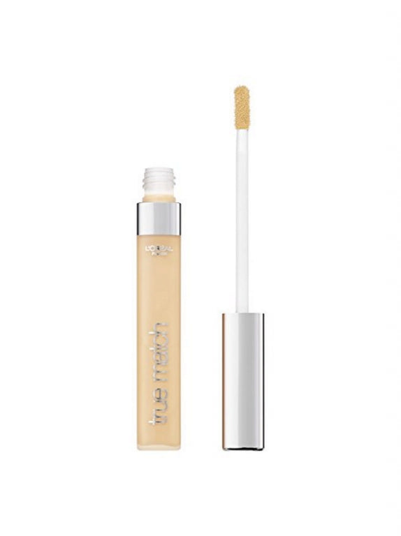 L'OREAL TRUE MATCH CORRECTOR ALL-IN-ONE N1 6.8ml