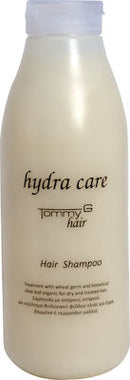 TG HYDRA CARE SHAMPOO TG 600ML