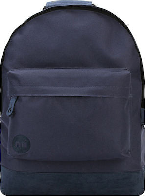 Mi Pac Topstars Navy/Gold 740319 102