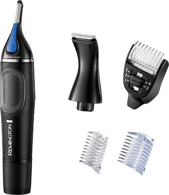 Remington NE3870 Nano Series Lithium Nose & Detail Trimmer 2 χρονια εγγυηση