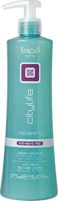 CITY LIFE RELAXING CREAM 375ML