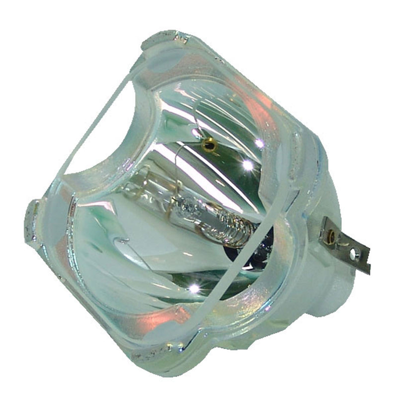 Mitsubishi LTOBWD73831PPH Philips TV Lamps Bare