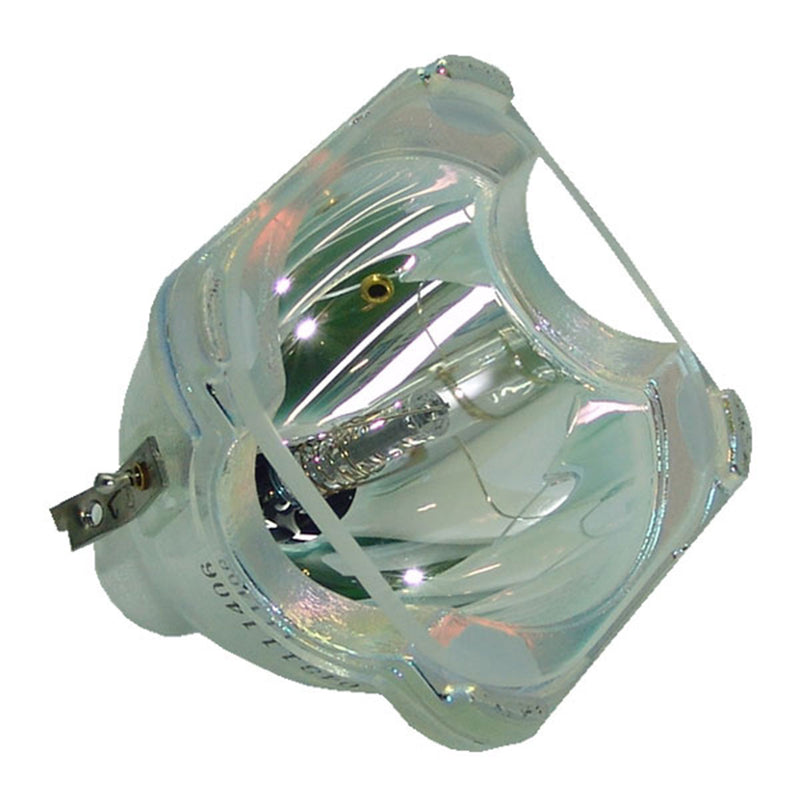 Mitsubishi LTOBWD73C10PPH Philips TV Lamps Bare