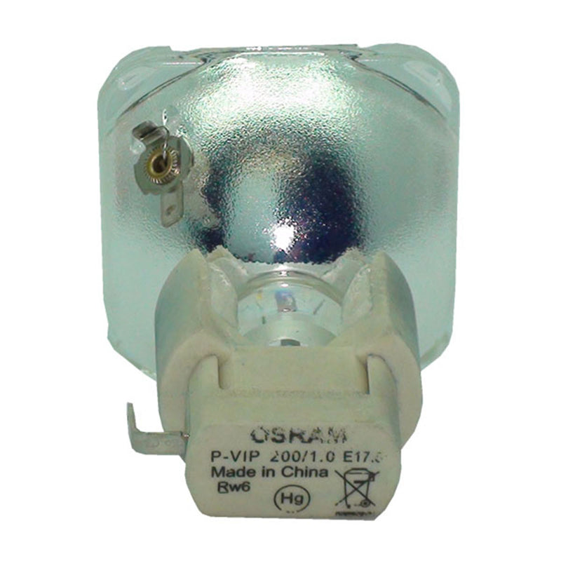 HP LTOBL2152APOS Osram FP Lamps Bare