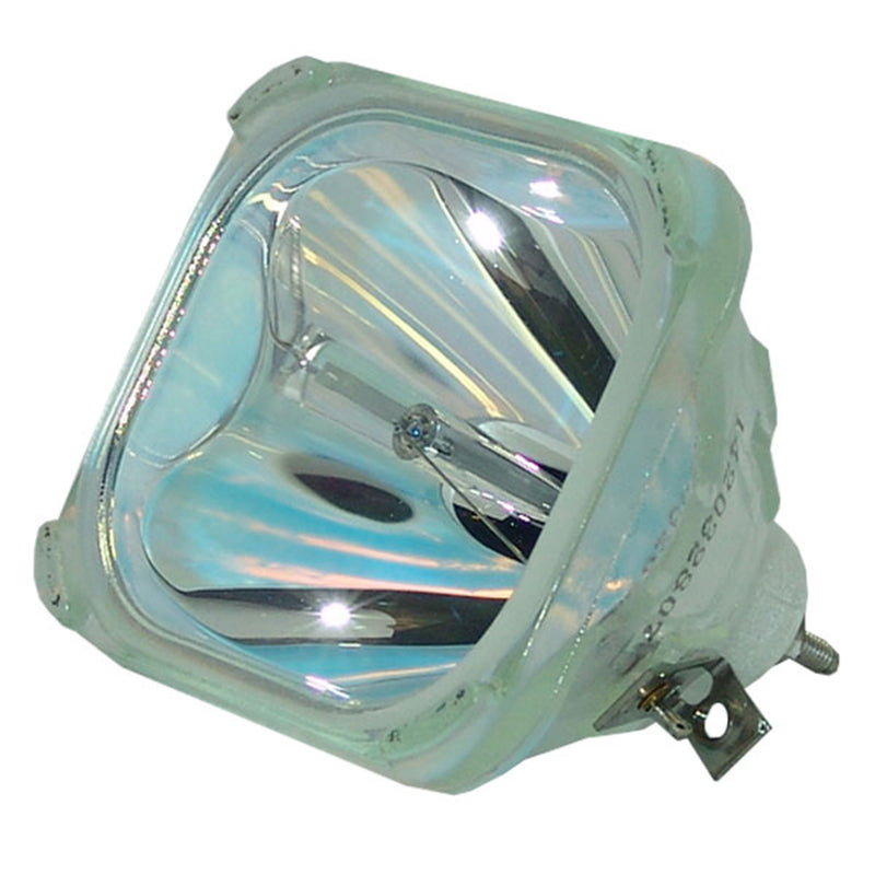 Mitsubishi LTOBVLTPX1LPPPH Philips FP Lamps Bare