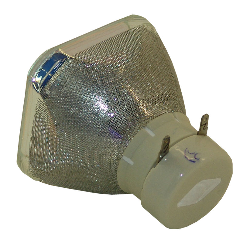 Specialty Equipment Lamps LTOBTEQDZ780MPPH Philips FP Lamps Bare