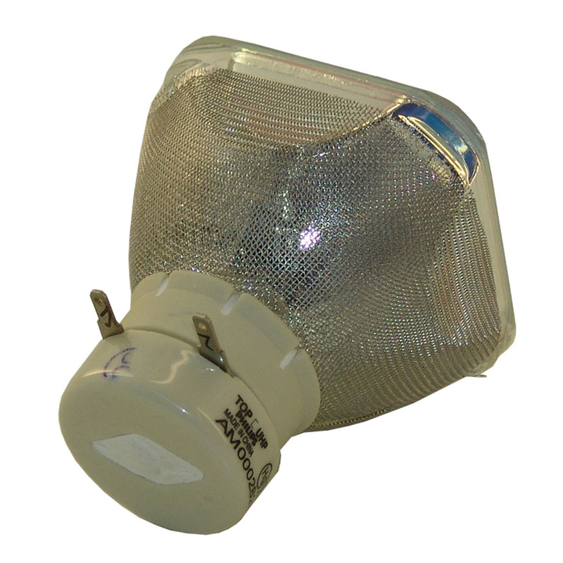 ACTO LTOBRAC500PPH Philips FP Lamps Bare