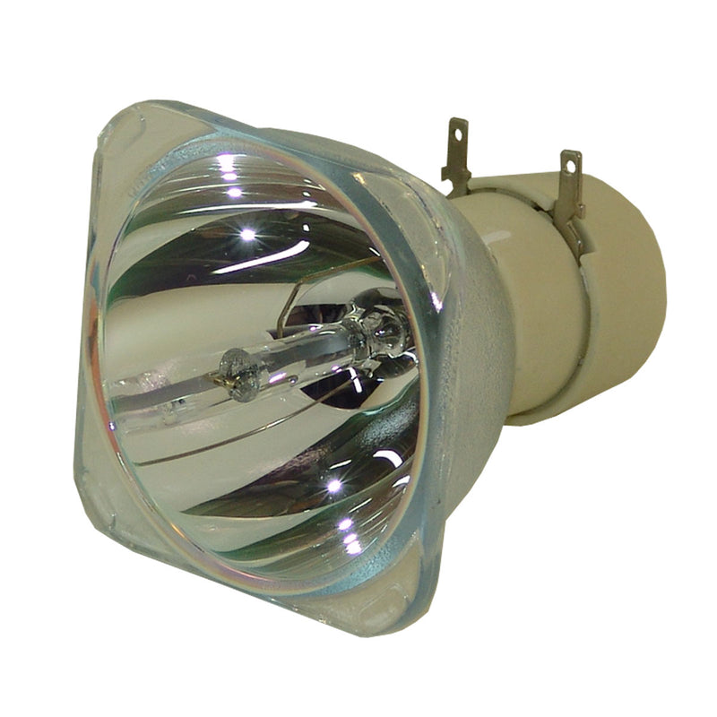 Ricoh LTOBType14PPH Philips FP Lamps Bare