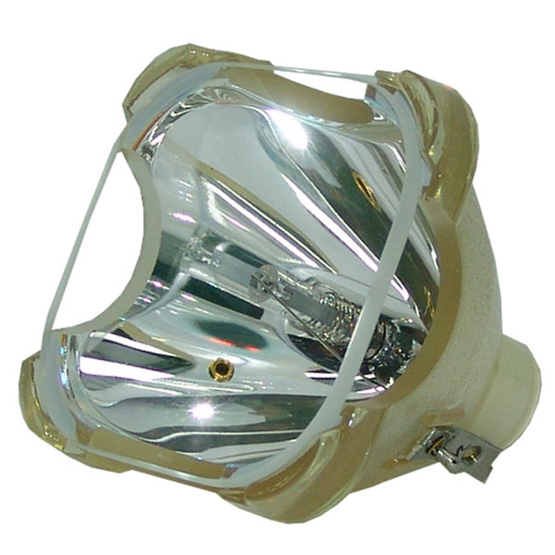 Sony LTOBXL5000PPH Philips FP Lamps Bare
