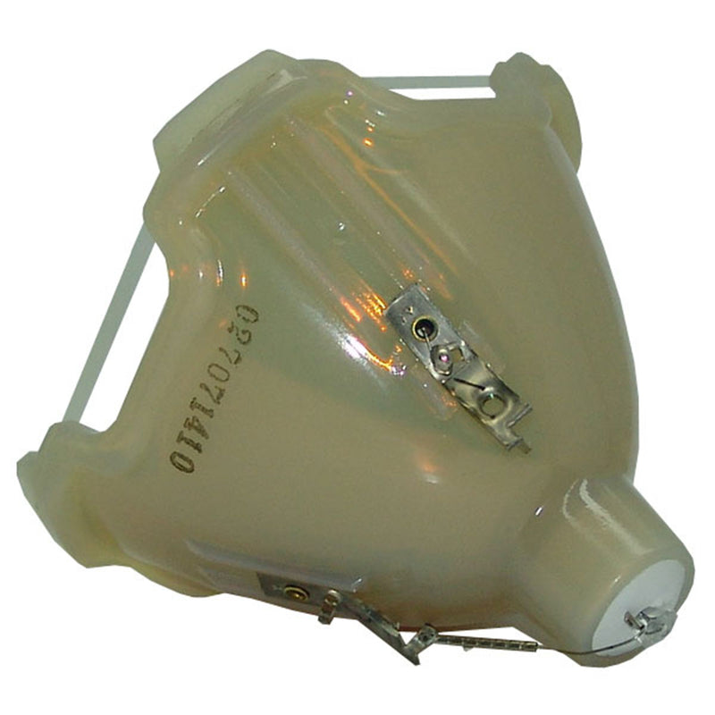 Sanyo LTOBPLCXT12PPH Philips FP Lamps Bare