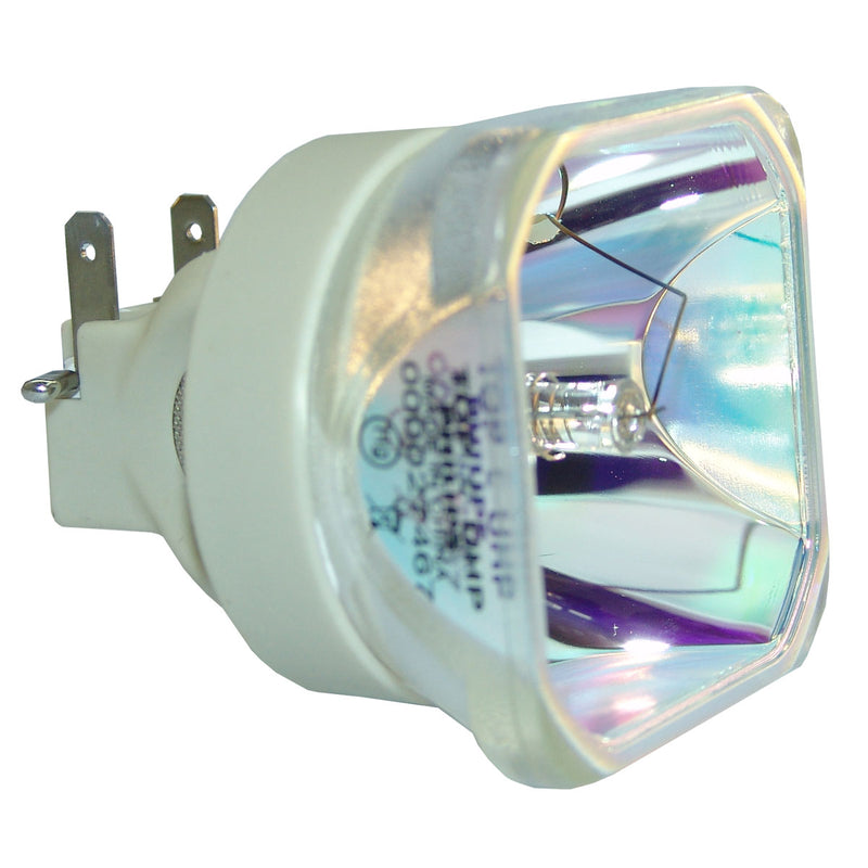 Hitachi LTOBHCPD757XPPH Philips FP Lamps Bare