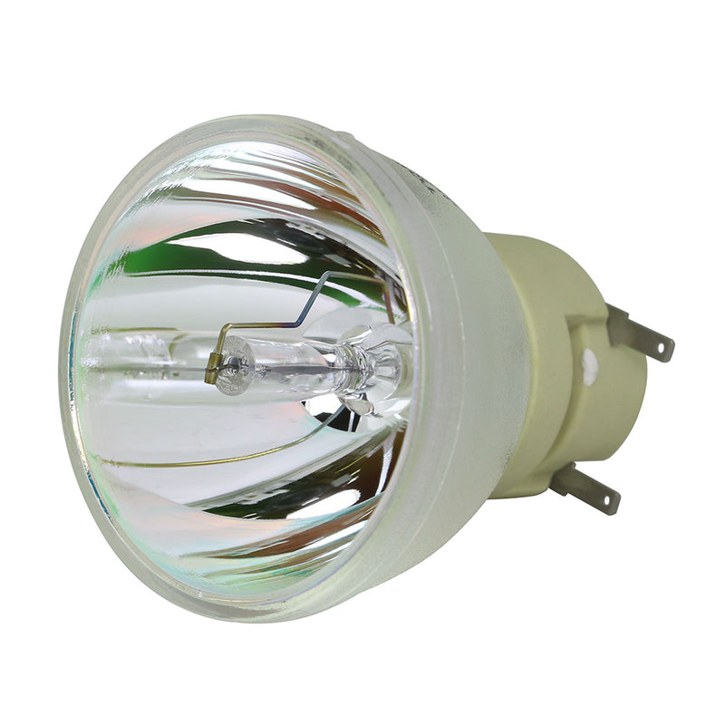 Optoma LTOBEX542PPH Philips FP Lamps Bare